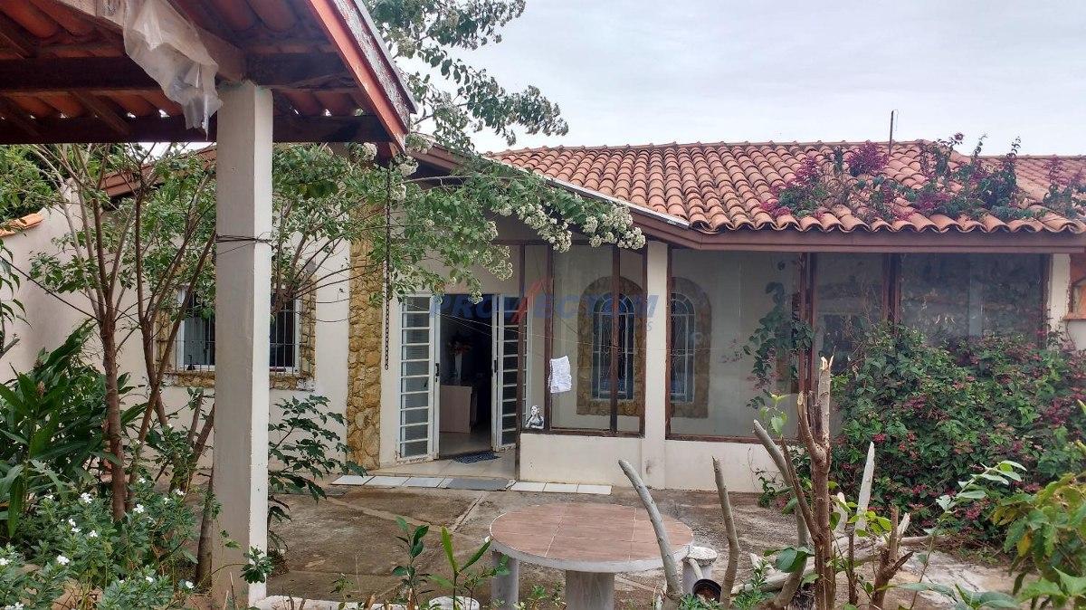 casa á venda e para aluguel em jardim fernanda - ca229379