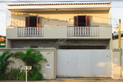 casa á venda e para aluguel em jardim flamboyant - ca002248