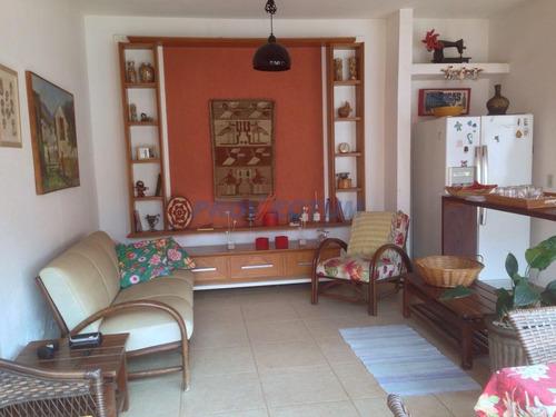 casa á venda e para aluguel em jardim flamboyant - ca245496