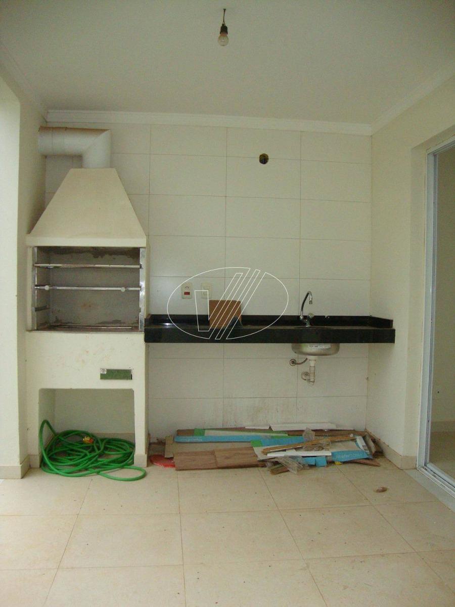 casa á venda e para aluguel em jardim golden park residence - ca000965
