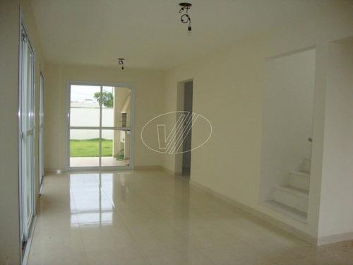 casa á venda e para aluguel em jardim golden park residence - ca111057
