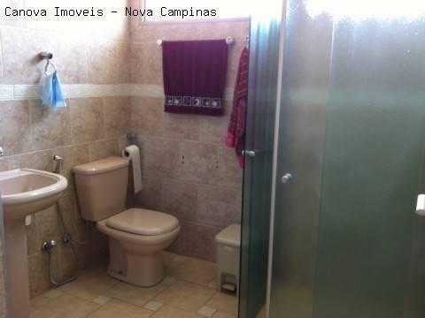 casa á venda e para aluguel em jardim guanabara - ca109322