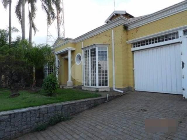 casa á venda e para aluguel em jardim guanabara - ca204426
