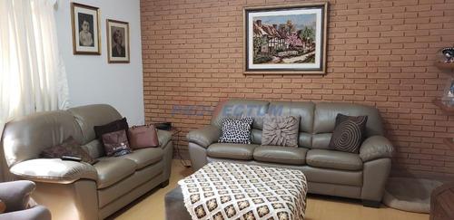 casa á venda e para aluguel em jardim guanabara - ca249739