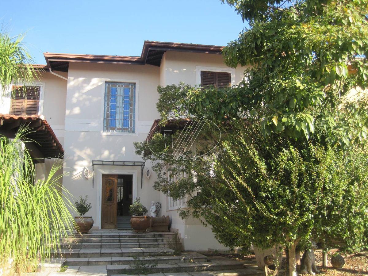 casa á venda e para aluguel em jardim guarani - ca230746