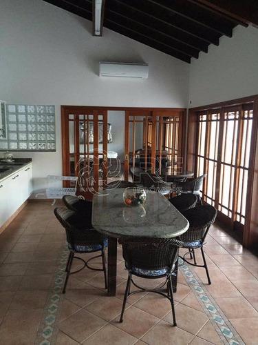 casa á venda e para aluguel em jardim itália - ca001526