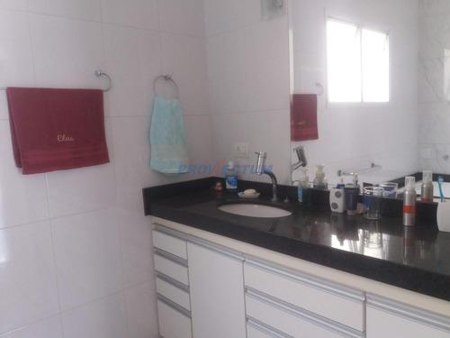 casa á venda e para aluguel em jardim jurema - ca182871