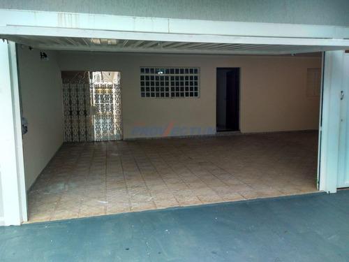 casa á venda e para aluguel em jardim laranjeiras - ca248446