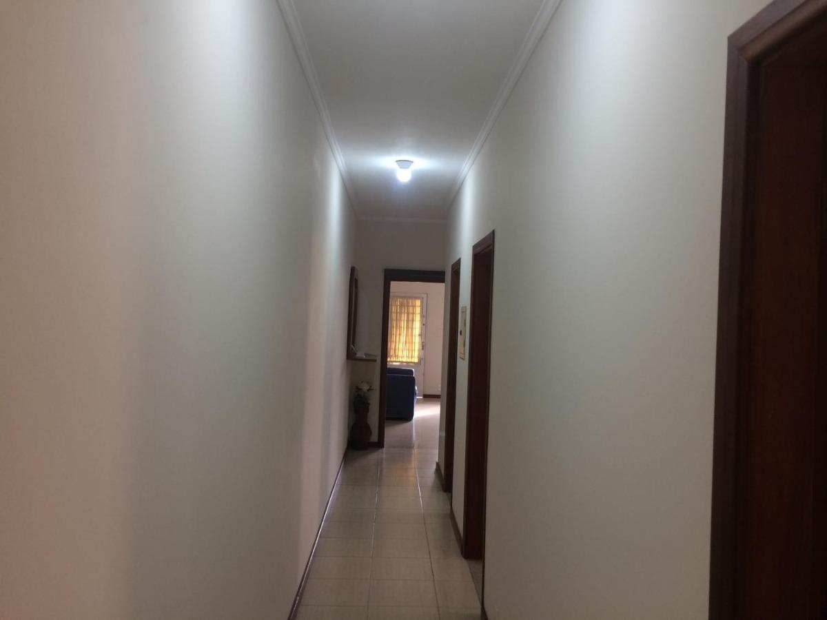 casa á venda e para aluguel em jardim leonor - ca249393