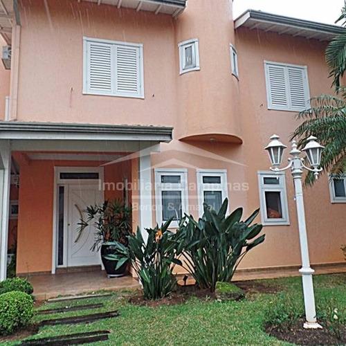 casa á venda e para aluguel em jardim madalena - ca006847