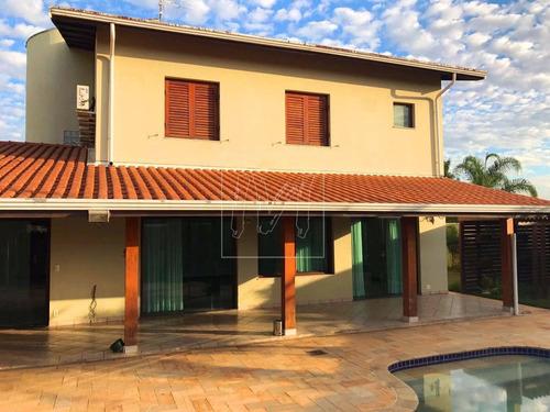 casa á venda e para aluguel em jardim madalena - ca111469