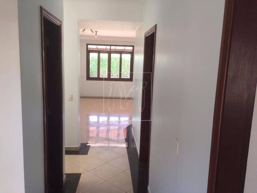casa á venda e para aluguel em jardim madalena - ca111473