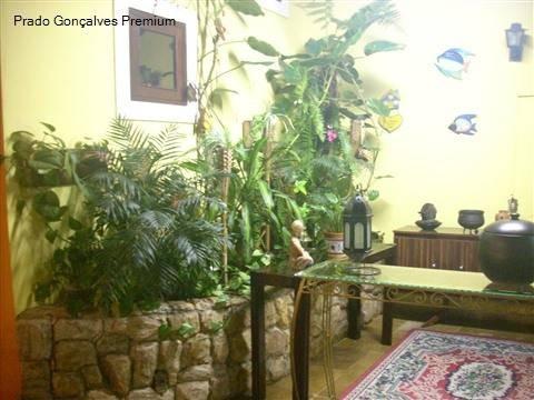 casa á venda e para aluguel em jardim madalena - ca161667