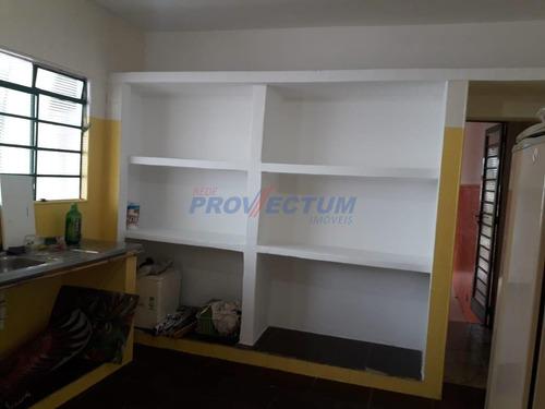 casa á venda e para aluguel em jardim morumbi - ca249007