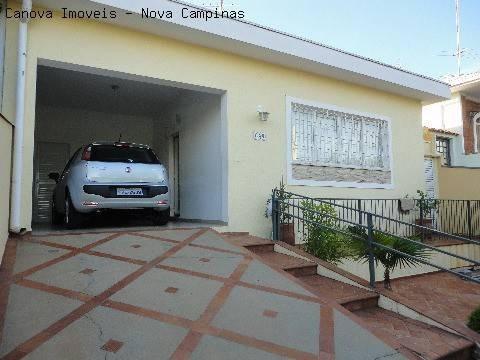 casa á venda e para aluguel em jardim nossa senhora auxiliadora - ca109430