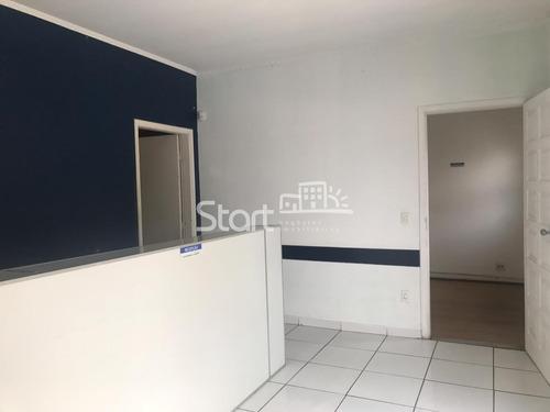 casa á venda e para aluguel em jardim nova europa - ca004621
