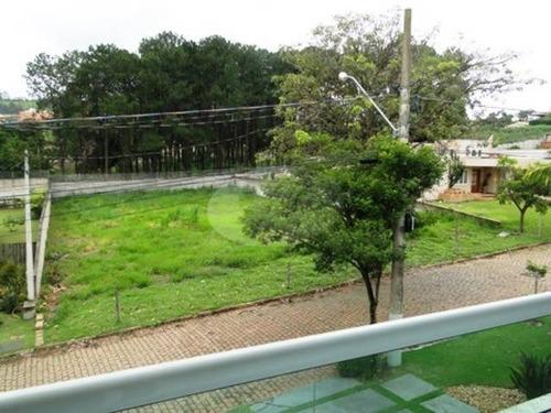 casa á venda e para aluguel em jardim panorama - ca194645