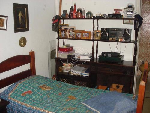 casa á venda e para aluguel em jardim paraíso - ca020549