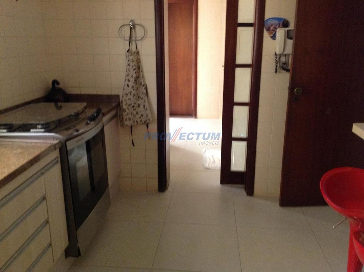 casa á venda e para aluguel em jardim paraíso - ca245149