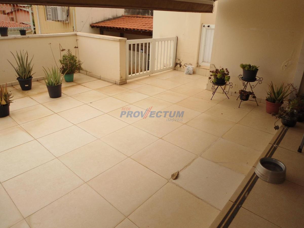 casa á venda e para aluguel em jardim paraíso - ca248386