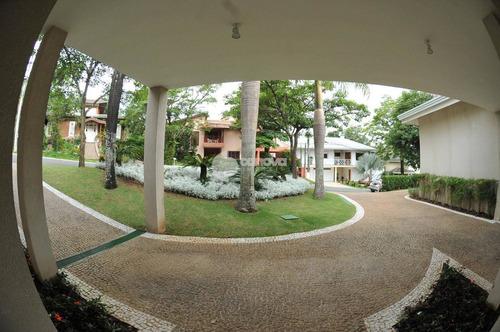 casa á venda e para aluguel em jardim paulista - ca109453