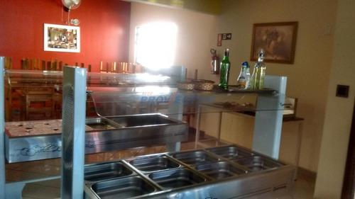 casa á venda e para aluguel em jardim proença - ca235079