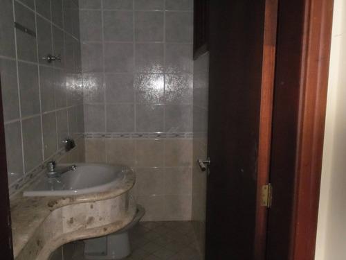 casa á venda e para aluguel em jardim quarto centenário - ca001253