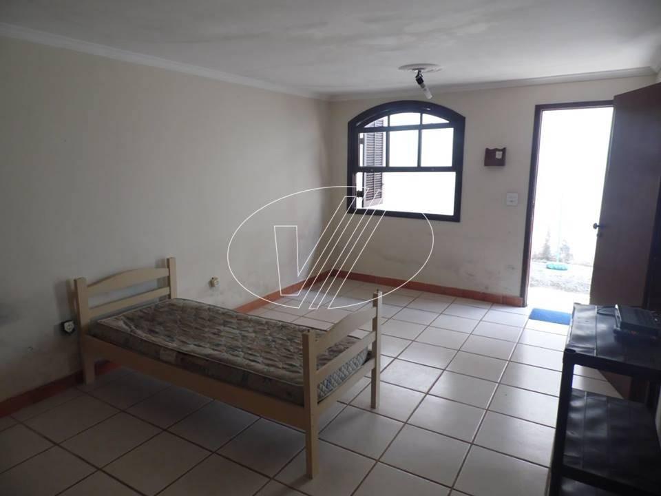 casa á venda e para aluguel em jardim roseira de baixo - ca226540