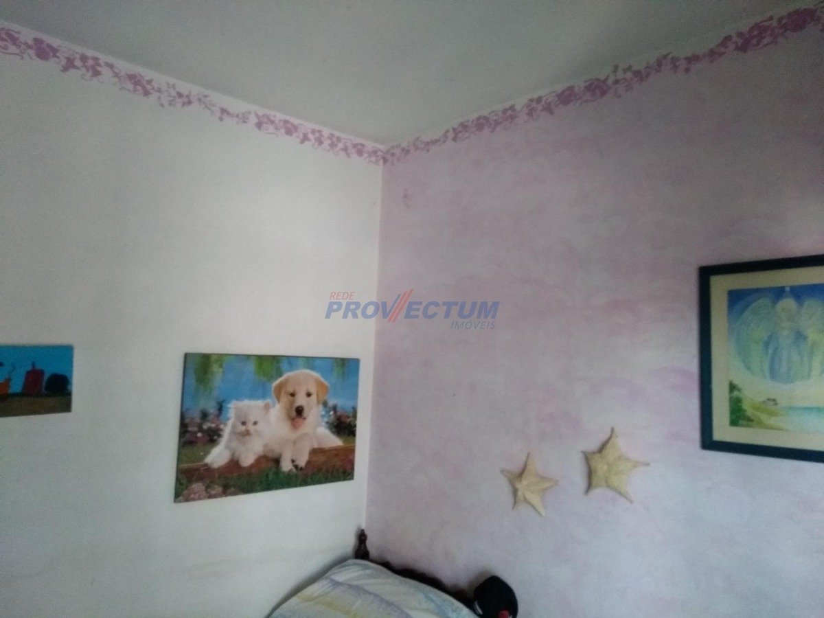 casa á venda e para aluguel em jardim santa genebra - ca242248
