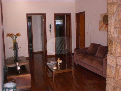 casa á venda e para aluguel em jardim soleil - ca183183