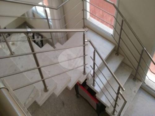 casa á venda e para aluguel em jardim soleil - ca200117