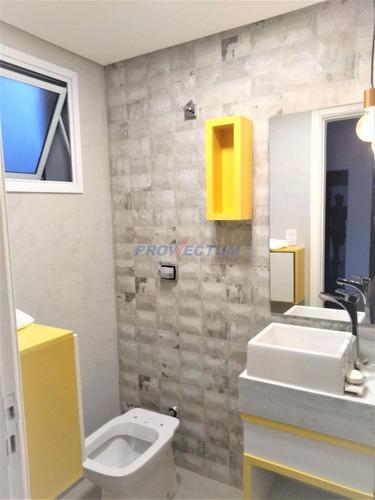 casa á venda e para aluguel em jardim soleil - ca208869
