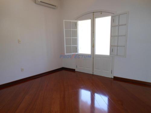 casa á venda e para aluguel em jardim soleil - ca240448