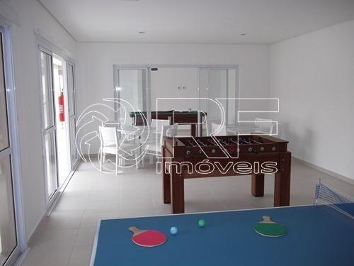 casa á venda e para aluguel em jardim três marias - ca003866