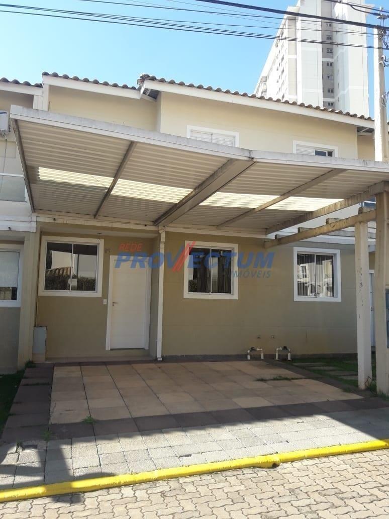casa á venda e para aluguel em jardim vera cruz - ca249264