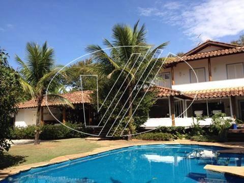 casa á venda e para aluguel em joapiranga - ca184580