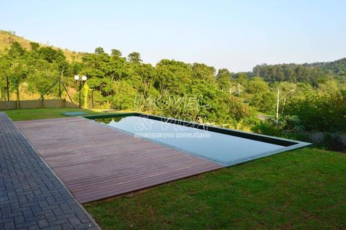 casa á venda e para aluguel em joaquim egídio - ca084957