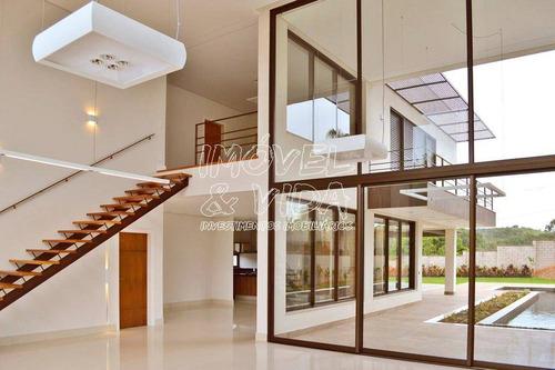 casa á venda e para aluguel em joaquim egídio - ca084961