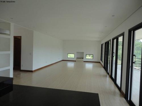 casa á venda e para aluguel em joaquim egídio - ca122629