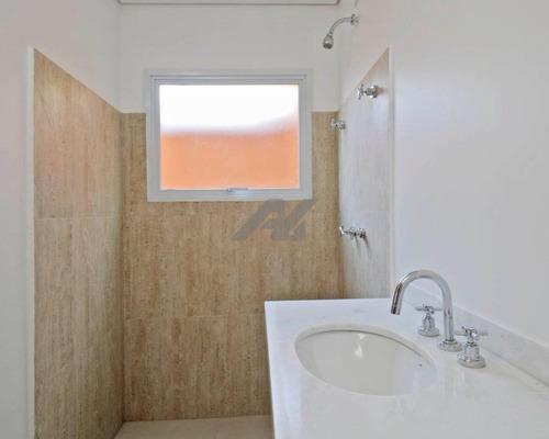 casa á venda e para aluguel em joaquim egídio - ca190840