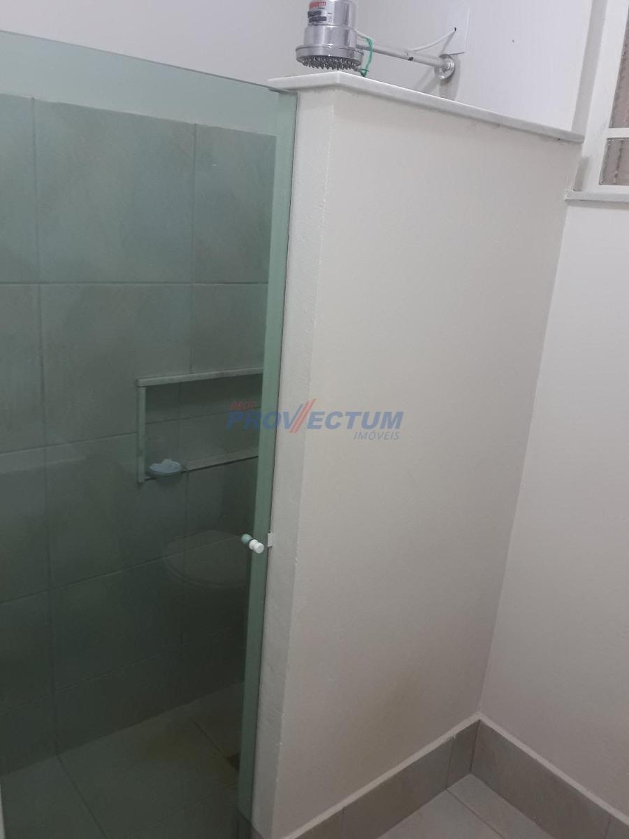 casa á venda e para aluguel em joaquim egídio - ca234461