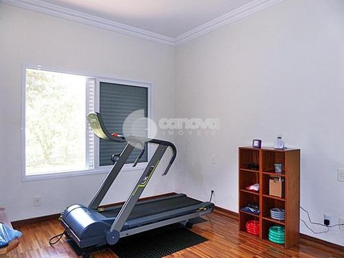 casa á venda e para aluguel em loteamento alphaville campinas - ca001406