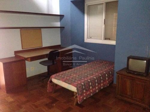 casa á venda e para aluguel em loteamento alphaville campinas - ca002030