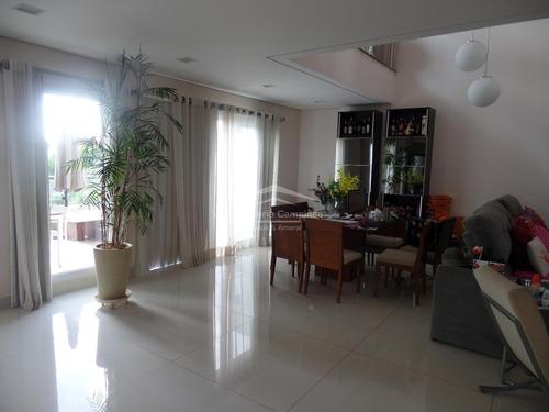 casa á venda e para aluguel em loteamento alphaville campinas - ca004347