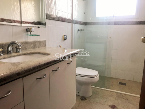 casa á venda e para aluguel em loteamento alphaville campinas - ca004630