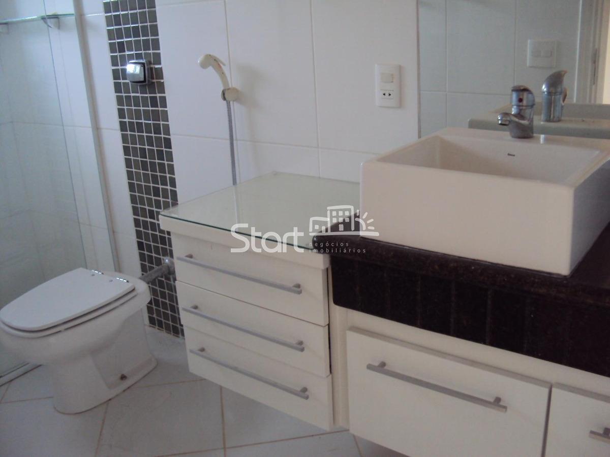 casa á venda e para aluguel em loteamento alphaville campinas - ca004911