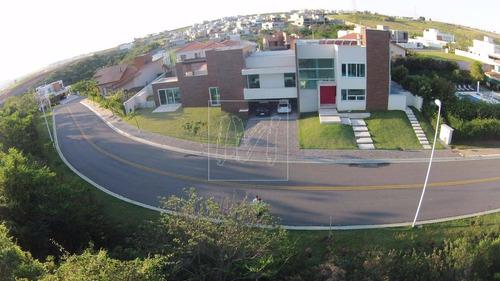 casa á venda e para aluguel em loteamento alphaville campinas - ca026228