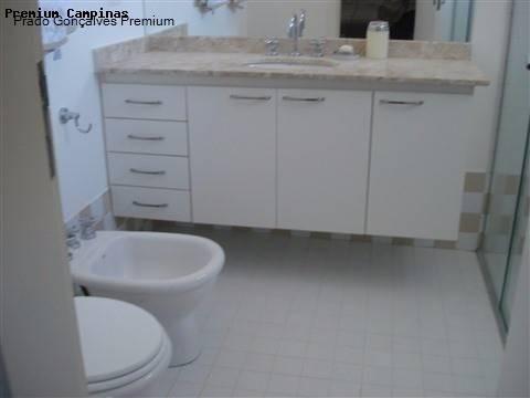 casa á venda e para aluguel em loteamento alphaville campinas - ca162753