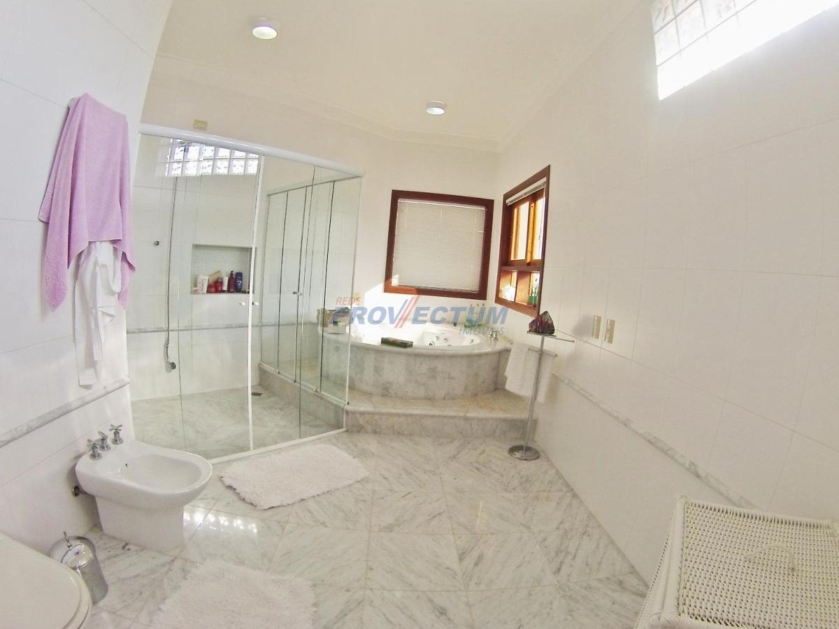 casa á venda e para aluguel em loteamento alphaville campinas - ca239297
