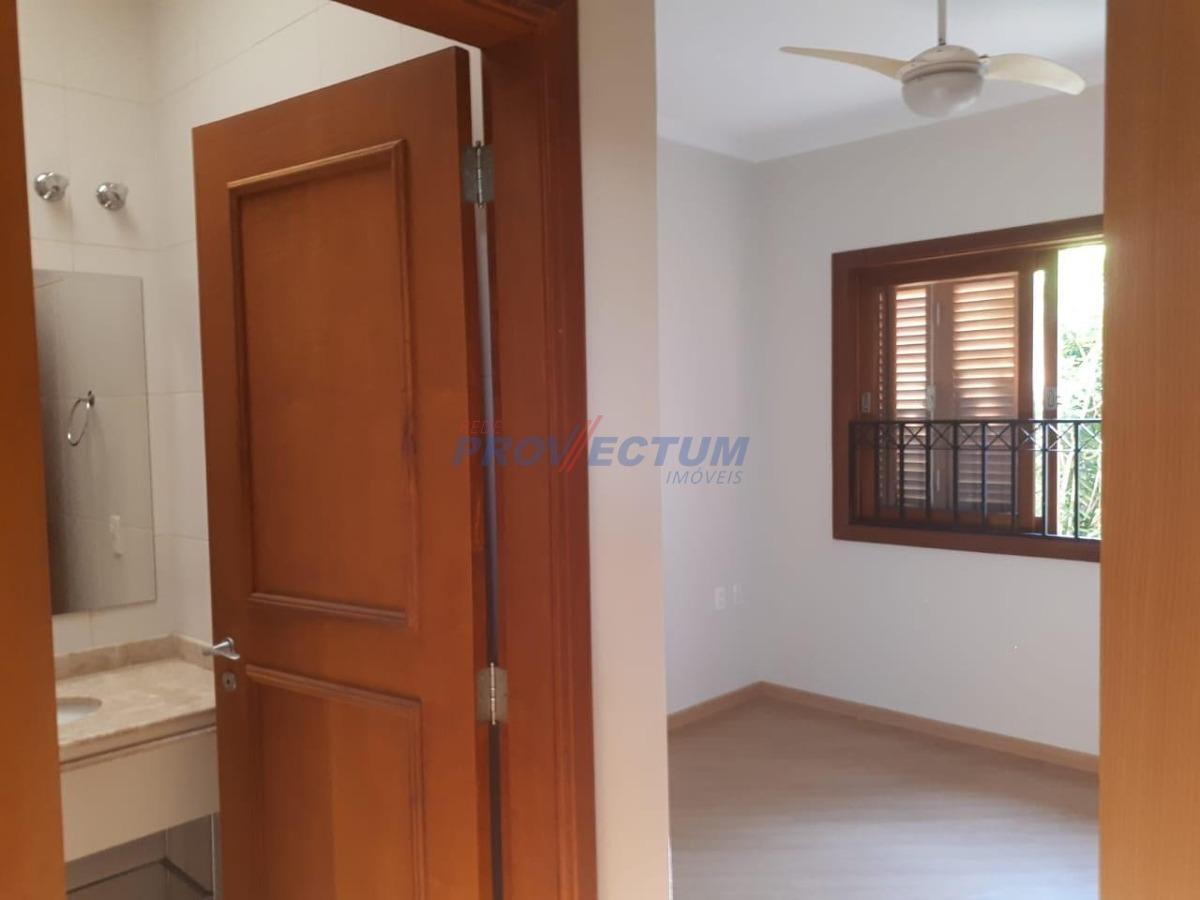 casa á venda e para aluguel em loteamento alphaville campinas - ca245373